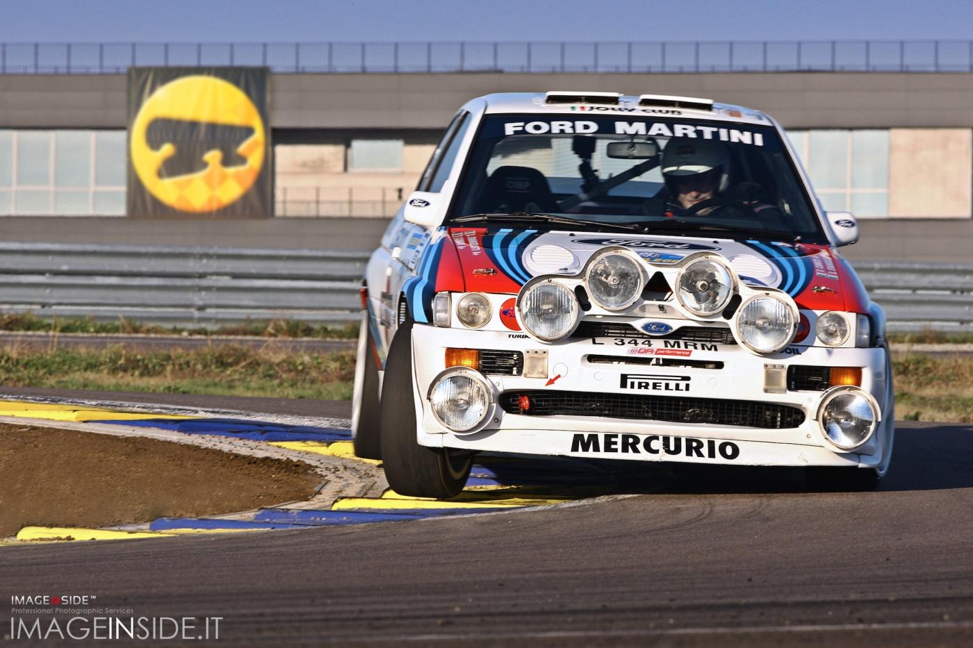 Circuito Modena : Autodromo di modena modena race track test drive modenatur