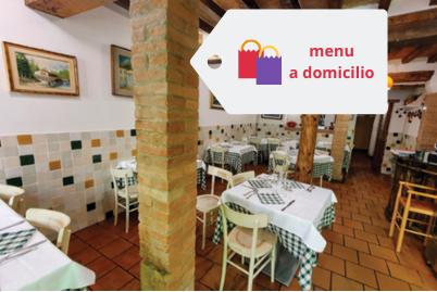Tagliatella | Restaurants