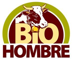Bio Hombre Cheese Dairy | Cheese Dairies
