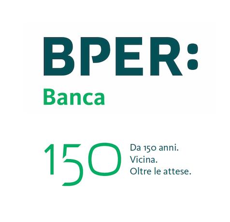 BPER: Banca Popolare dell'Emilia-Romagna | Bank