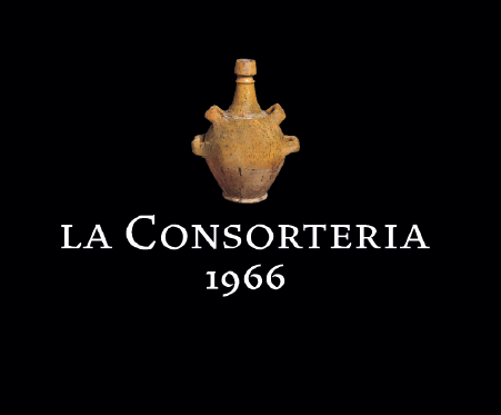 La Consorteria 1966 | Traditional Balsamic Vinegar Producers