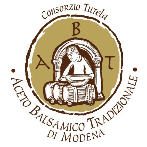 Consorzio Tutela Aceto Balsamico Tradizionale di Modena DOP | Consorzi agroalimentari