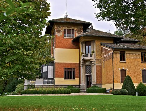 Acetaia Villa San Donnino | Acetaie