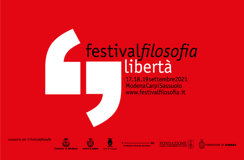 Festivalfilosofia 2020 | Events