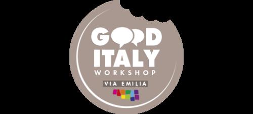 Workshop Good | Events