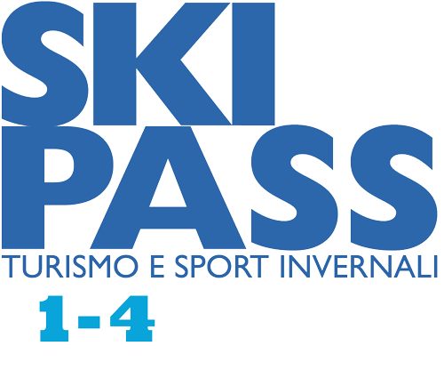Skipass | Eventi
