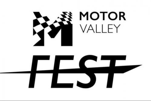 Motor Valley Fest | Events