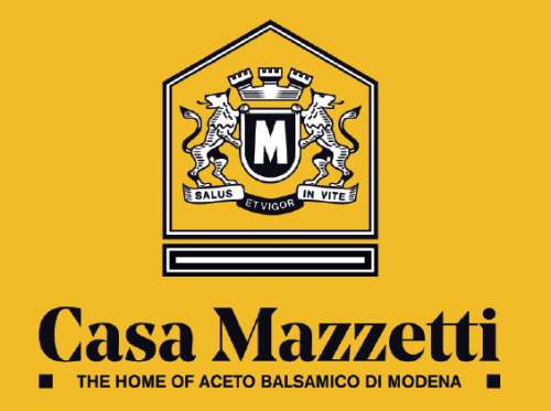 Casa Mazzetti | Traditional Balsamic Vinegar Producers