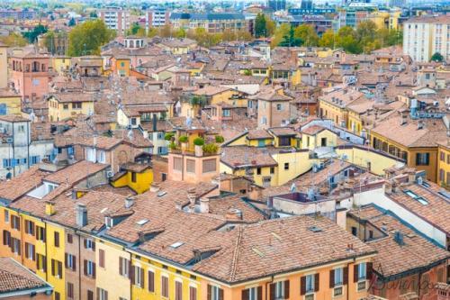 Módena. que ver y que hacer en la ciudad de Ferrari, Pavarotti y del Vinagre balsámico. | News