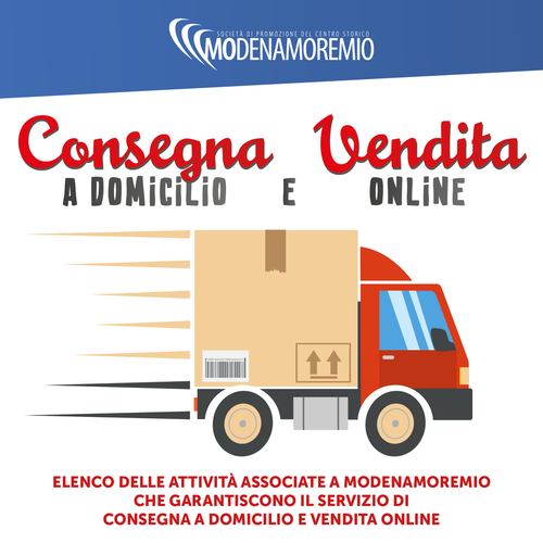 Modenamoremio  |