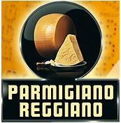 Consorzio Parmigiano-Reggiano DOP | Consorzi agroalimentari