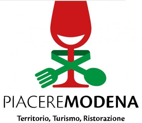 Piacere Modena - Territorio Turismo Ristorazione | Consorzi agroalimentari