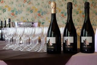 Cantina e Acetaia San Paolo | Traditional Balsamic Vinegar Producers