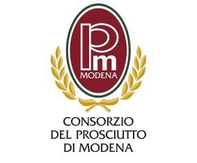 Consorzio Prosciutto di Modena DOP | Consorzi agroalimentari