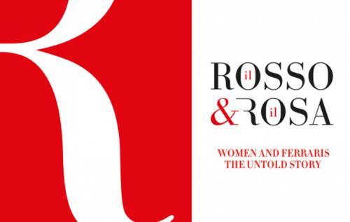 Il Rosso & Il Rosa | Eventi