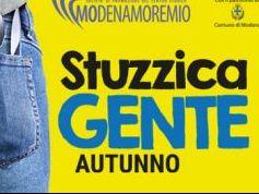 Stuzzicagente - autunno | Eventi