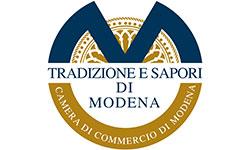 Tradizione e sapori di Modena | Consorzi agroalimentari