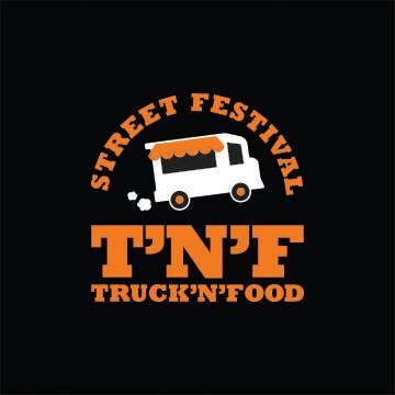 Truck'n Food  | Eventi
