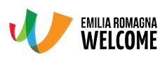 Emilia Romagna Welcome