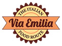 Via Emilia Food Route